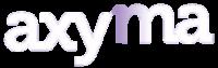 logo axyma
