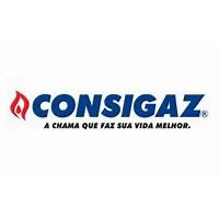 consigaz_OK